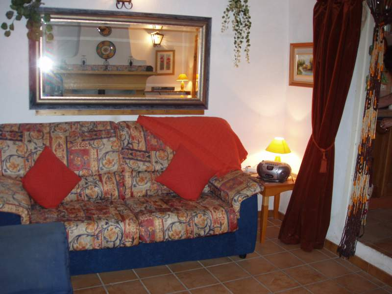 Pinos Del Valle Property For Sale