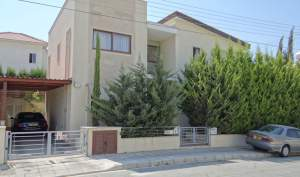 Villa in Cyprus for sale