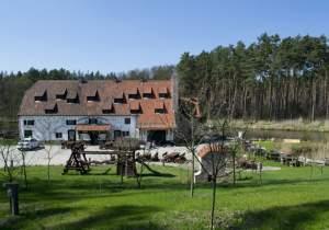 Austria Deuren Dealers : 203 properties for sale and rent in poland