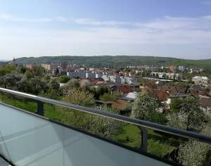 63d2c61a1 New Luxury Apartment With Stunning View In Presov, Slovakia €214.000