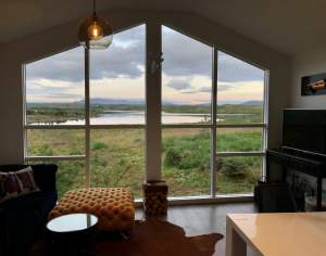 3 Properties For Sale And Rent In Iceland