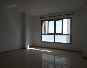 Opportunity! Apartment with Terrace in Inca