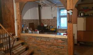 Old Saxon House for sale in the heart of Transylvania, Sibiu County
