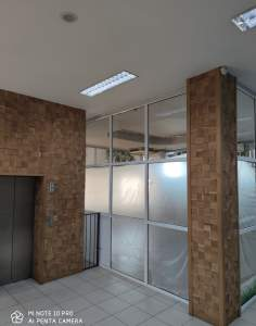 Commercial space for rent at JUMBO supermarket